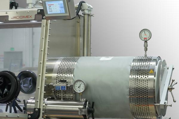 400-heating-vacuum-chamber-glove-box
