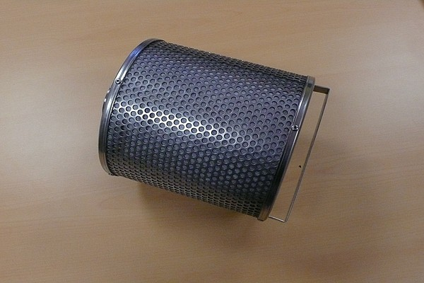 activated-carbon-filter-2