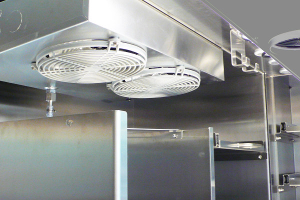 air-conditioning-glove-boxes