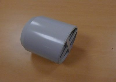 HEPA H13 Filter for Glove Box