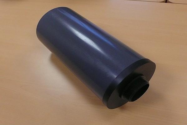hepa-h14-filter-glove-box-2