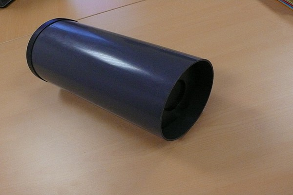 hepa-h14-filter-glove-box-3
