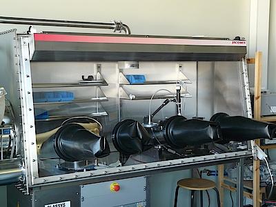 integration-evaporateur-boite-gants-niveau-strasbourg-2