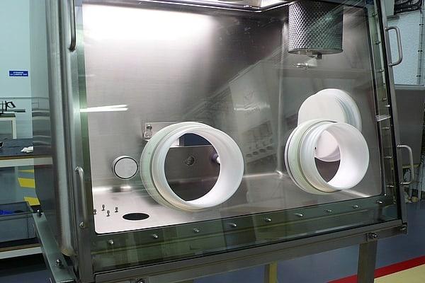 lead-glass-panel-glove-box-3