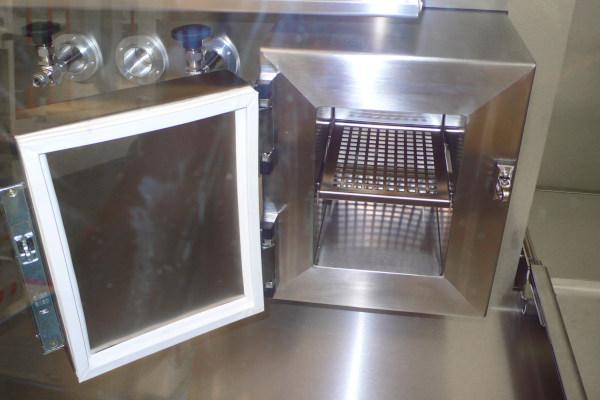 mini-freezer-custom-made-glove-box