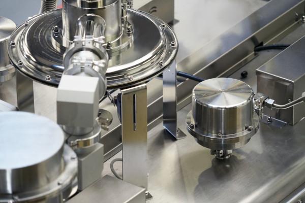 security-valve-vms63-filter