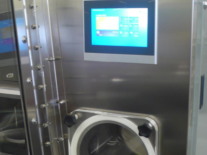 freezerdryer-giso-isolator