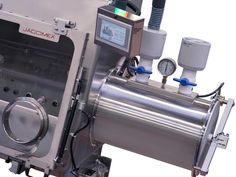 giso-sasinox-filter-isolator