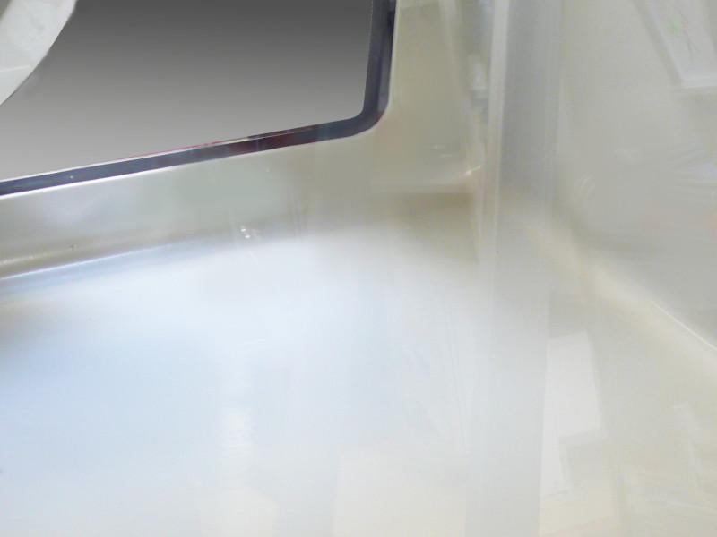 giso-surface-area-isolator
