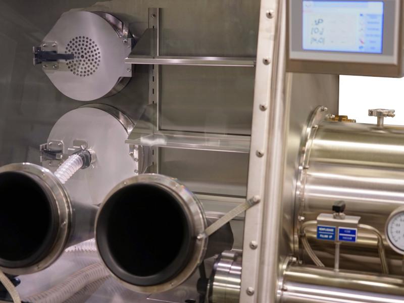 giso-waste-management-isolator