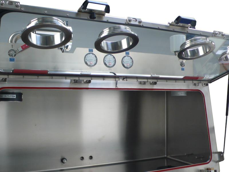 lifting-panel-giso-isolator