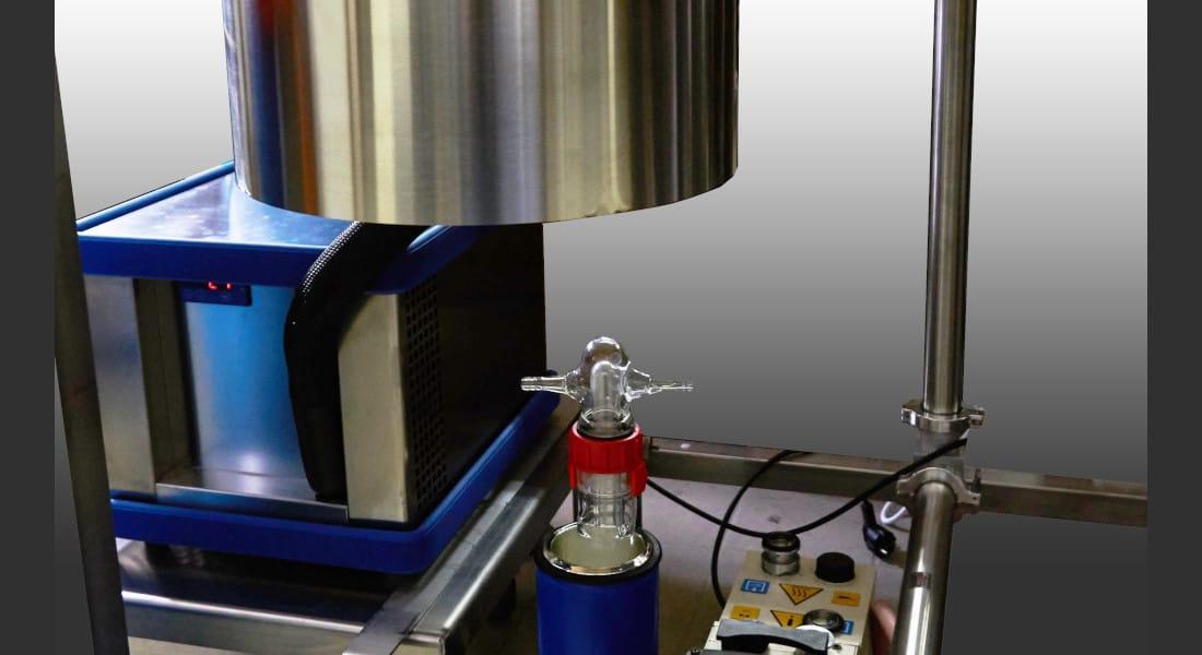cold-wellex-research-laboratory-glove-box