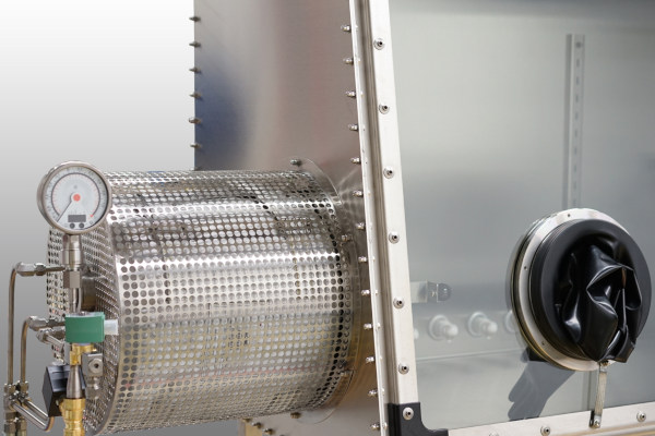 electronic-equipment-vacuum-oven-glove-box