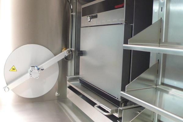 industrial-sterilizer-glove-box