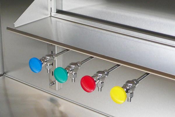 p-solv-glove-box-valves