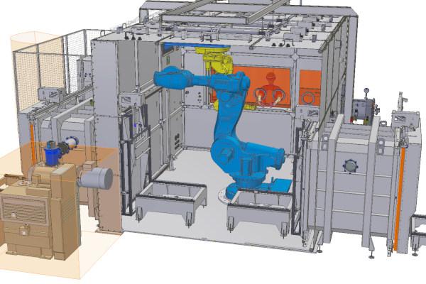 robot-integration-glove-boxes