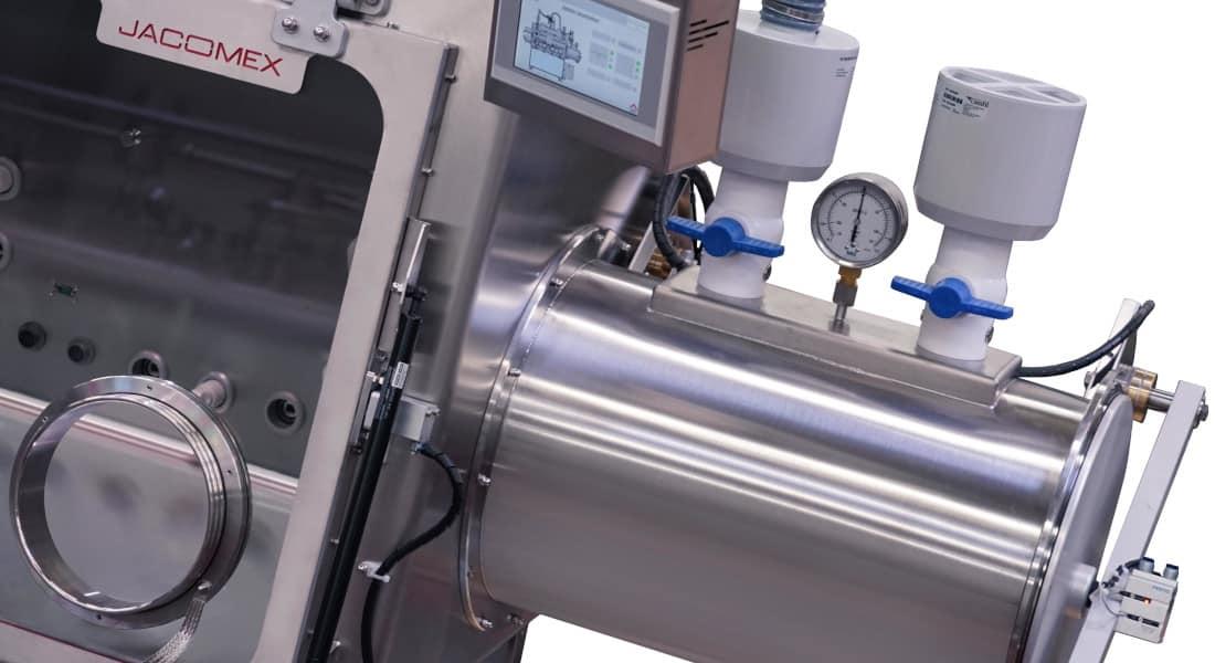 sasinox-filtre-1-operator-protection-glove-box