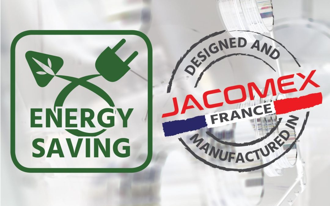 Jaomex committed to environmental respect