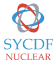 SYCDF Nuclear China